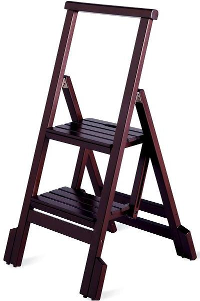 Superieur Frontgate Recalls Step Ladders Due To Fall Hazard ?