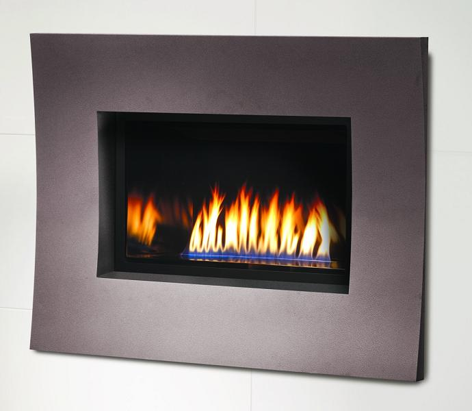 Kingsman Fireplaces Recalls Gas Fireplaces Due to Laceration ...