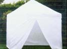 Recalled Active Leisure Tent