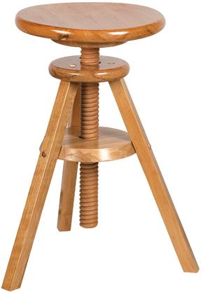 Marvelous 1 Of 1 Photos. ×. « Previous Next ». Name Of Product: Wooden Stool