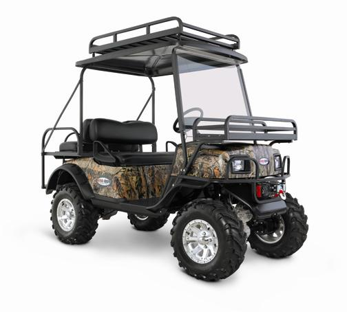 bad boy buggies recalled by bb buggies due to loss of bad boy buggy troubleshooting 2011 bad boy buggy wiring diagram #14