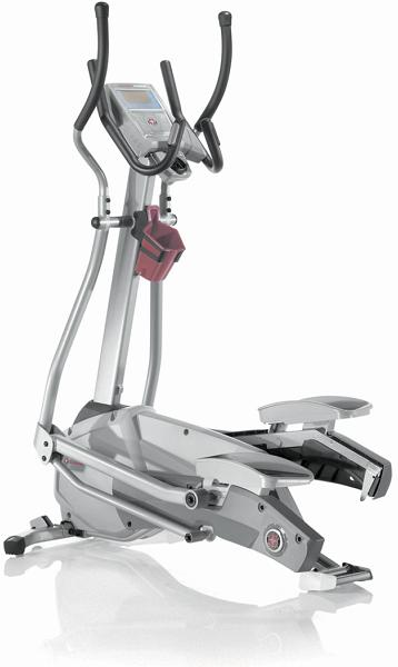 Schwinn Elliptical Exercise Equipment
