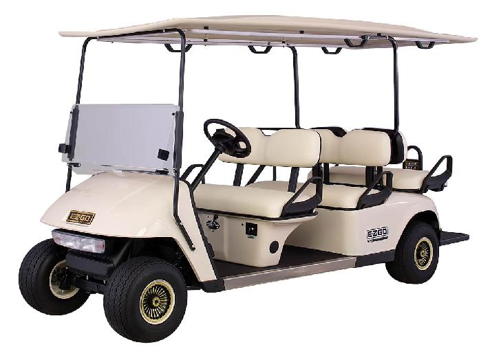 E z go recalls golf cars shuttles and off road utility for Ez go golf cart electric motor repair