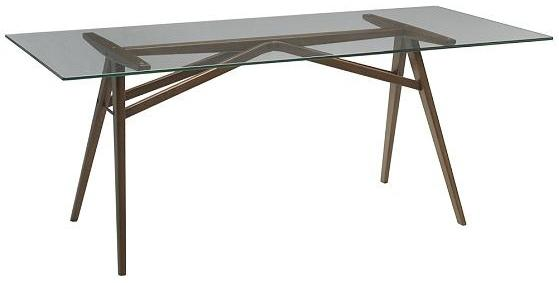 West Elm Recalls Dover Dining Table Due To Injury Hazard CPSCgov - West elm glass top dining table