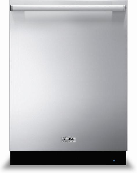 Recalled dishwasher by Viking Range
