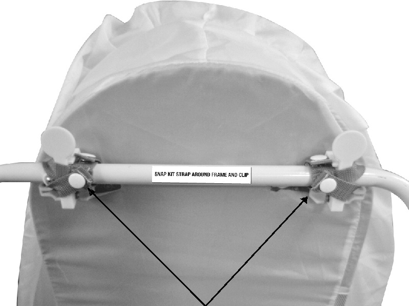 image of Kolcraft Enterprises Tender Vibes & Light Vibes travel, deluxe rocking bassinets