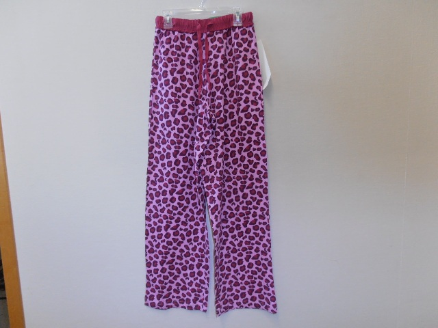 Girls' loungewear/sleepwear