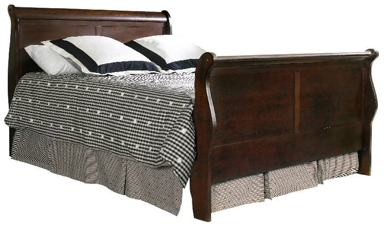 samuel lawrence furniture recalls sleigh beds due to fall hazard, Headboard designs