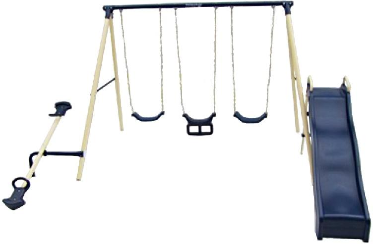 Troxel Recalls Flexible Flyer Swing Sets Due To Fall Hazard Cpsc Gov