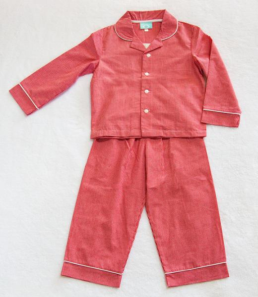 c0573c87a105 Children s Pajamas Recalled by My Clothes Due to Violation of ...