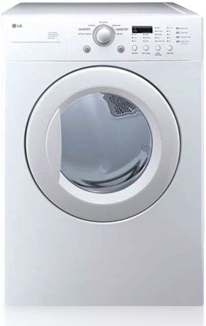 Lg Dryer Repair >> LG Electronics and Sears Recall Gas Dryers For Repair Due to Fire Hazard | CPSC.gov