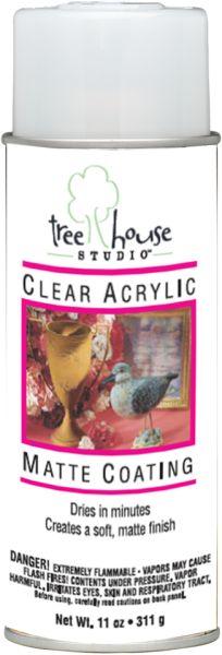 Sherwin-Williams Tree House Acrylic Coating