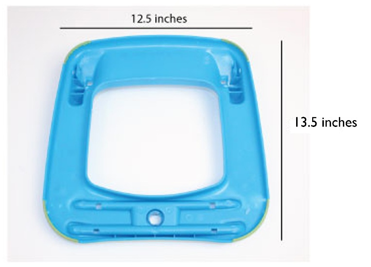 Summer Infant Recalls to Repair Baby Bathers Due to Fall and Head ...
