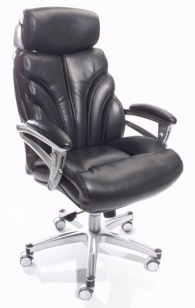 True Innovations Recalls Prestigio Office Chairs
