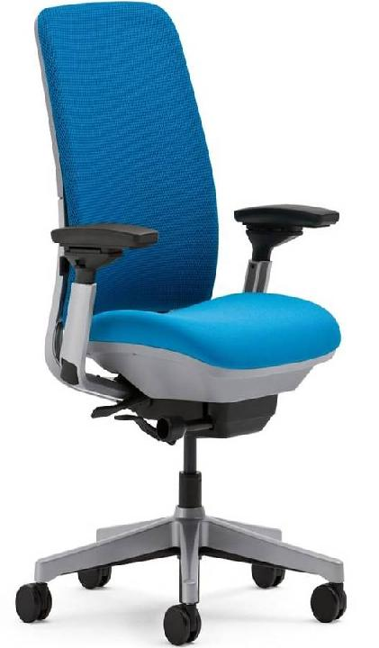 image of Amia desk chairs