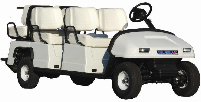columbia parcar recalls for repair golf, service, utility vehicles due to  crash hazard | cpsc gov