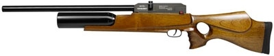 Evanix Conquest Air Rifle