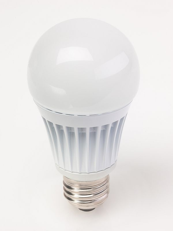 A19 Led Light Bulbs: Model A19 LED Bulb,Lighting