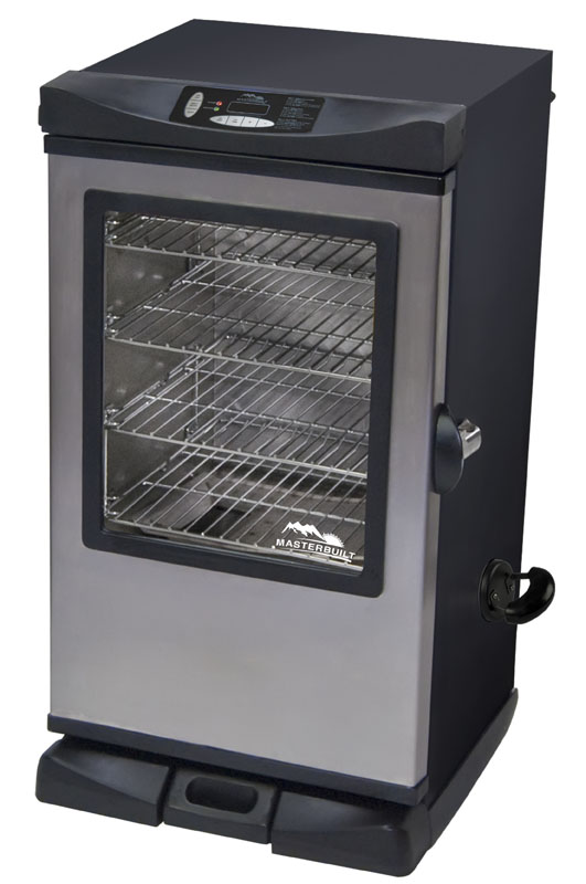 Recall.2013.13241.512LARGE masterbuilt manufacturing recalls electric smokers due to fire masterbuilt wiring diagram at bakdesigns.co