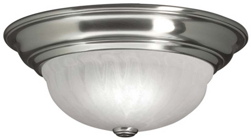 Ceiling mounted light fixtures recalled by dolan designs due to fire model 522 09 aloadofball