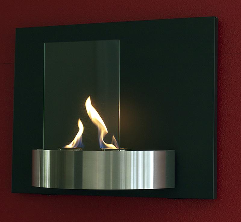 Nu-Flame Vivido NF-W3VIO