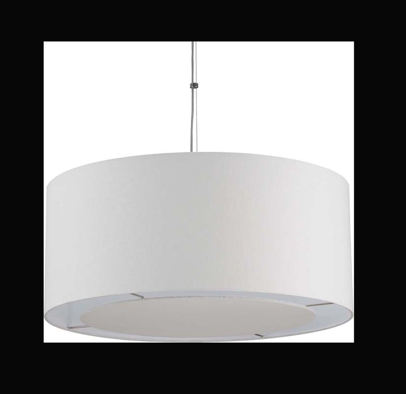 crate and barrel lighting fixtures. crate and barrel finley large white pendant lamp lighting fixtures