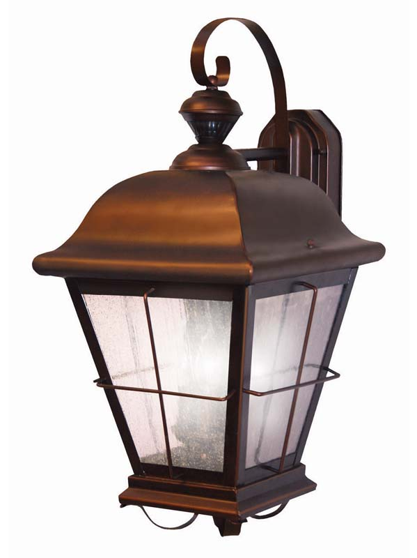 Outdoor Light Motion Heathco recalls motion activated outdoor lights due to electrical heathco recalls motion activated outdoor lights due to electrical shock hazard cpsc workwithnaturefo
