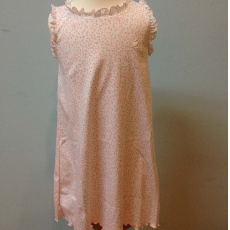 Babycotton BC nightgown