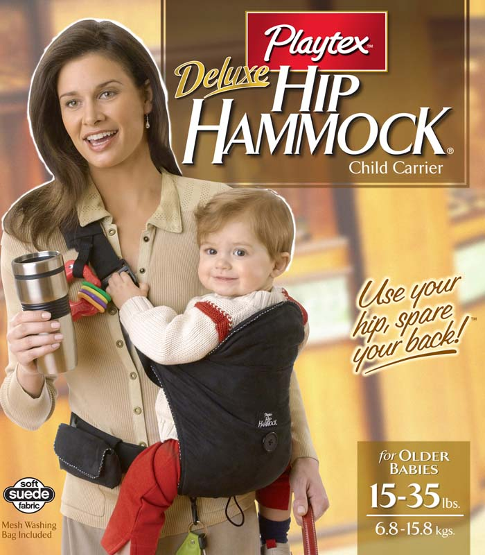 models 05301 05302 05307 and 05308 playtex recalls hip hammock infant carriers   cpsc gov  rh   cpsc gov
