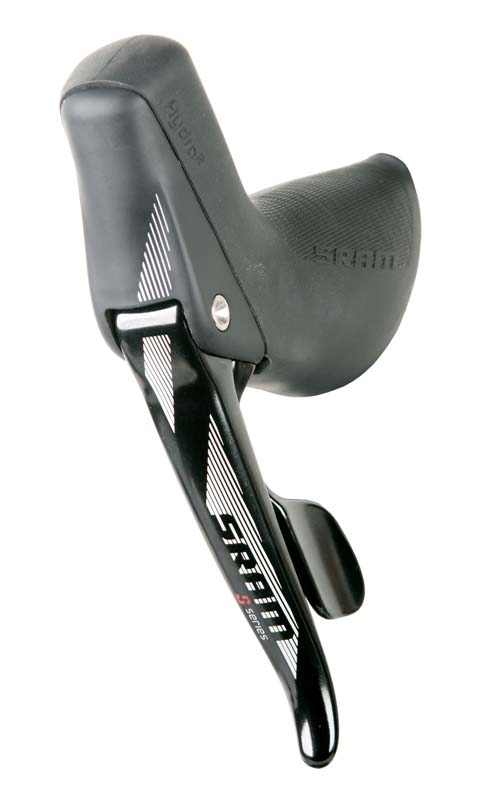 SRAM S700 Hydro Brake