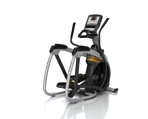 Matrix A7x Ascent Trainer®