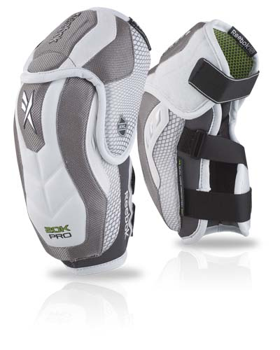 EP20K Senior (SR) Elbow Pads