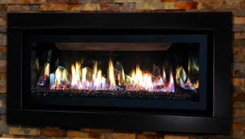 Hussong Manufacturing and American Flame Recall Three Gas ...