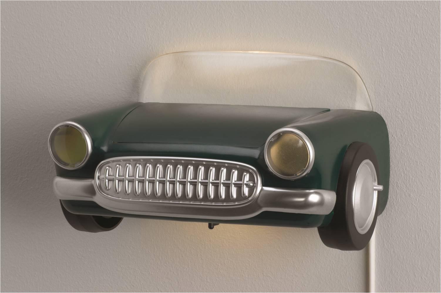 BILEN children's wall-mounted lamp