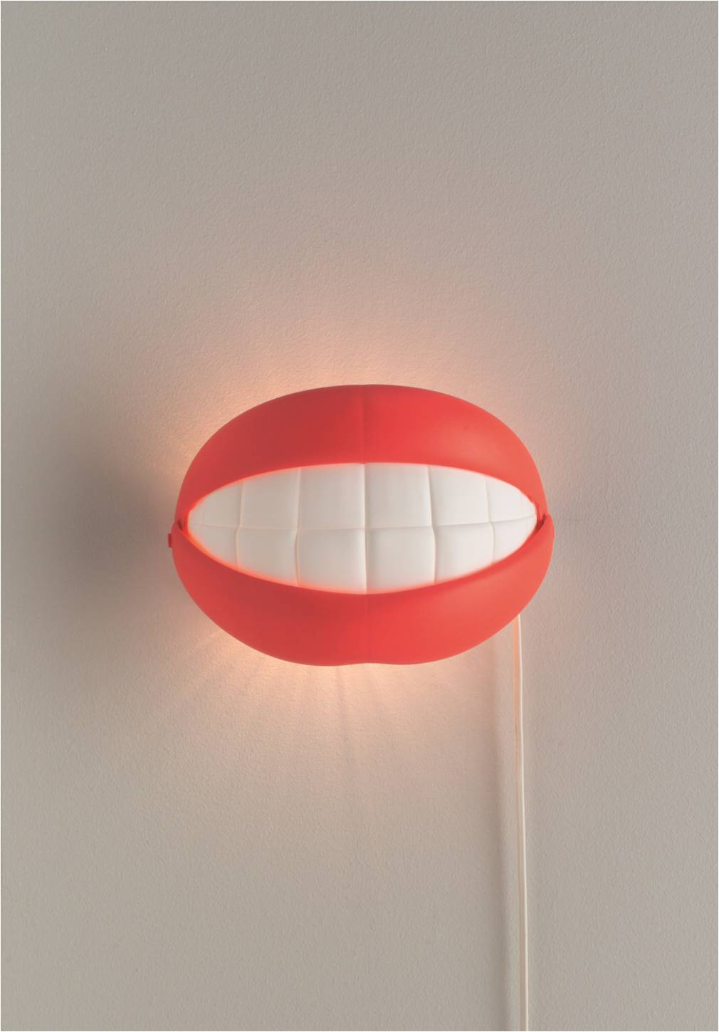 FLABB children's wall-mounted lamp