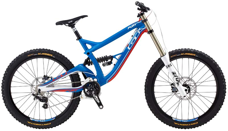 Cycling Sports Group Recalls Gt Brand Mountain Bicycles