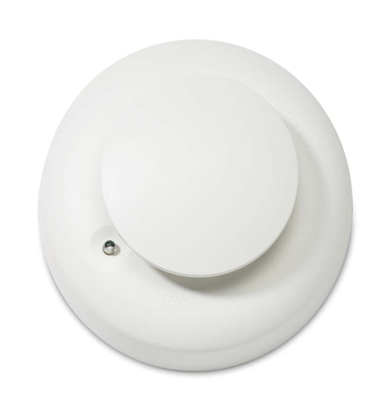 ESL, Interlogix Hard-Wired Smoke Alarms Recalled | CPSC.gov on