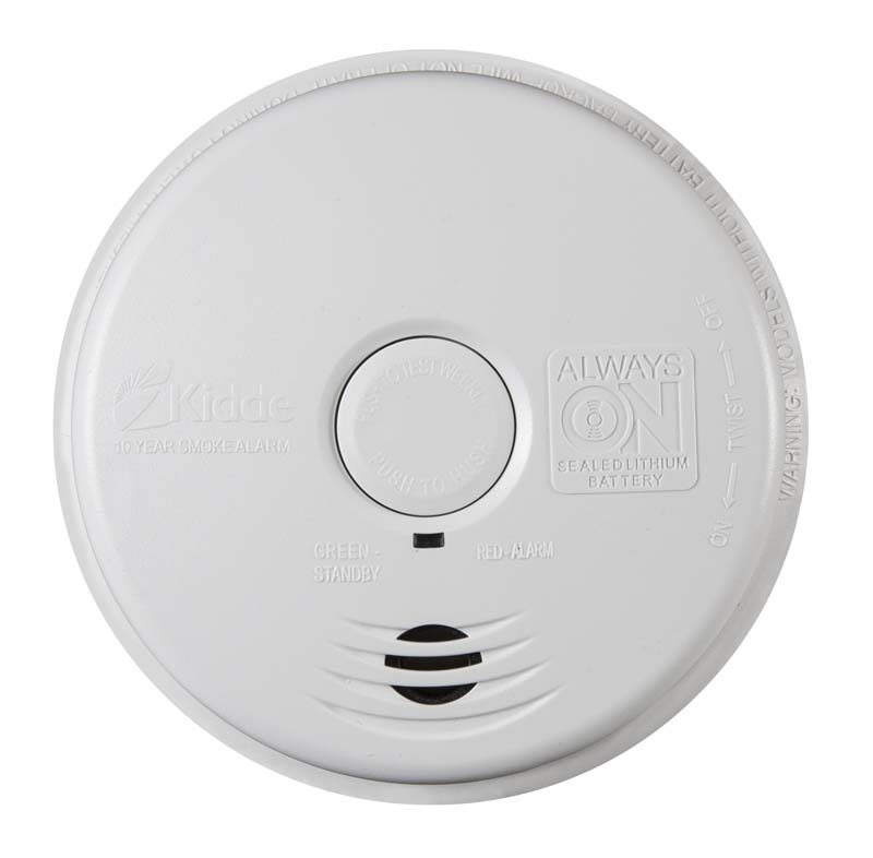 Kidde Recalls Smoke And Combination Smokeco Alarms Cpsc Gov