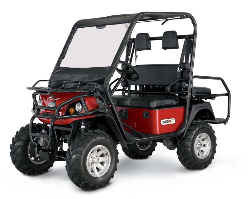 Recall.2014.14281.BBB_Instinct_Red_TQL_053%2520800 bad boy buggies recalls recreational off road vehicles cpsc gov Bad Boy Buggies Parts Manual at virtualis.co