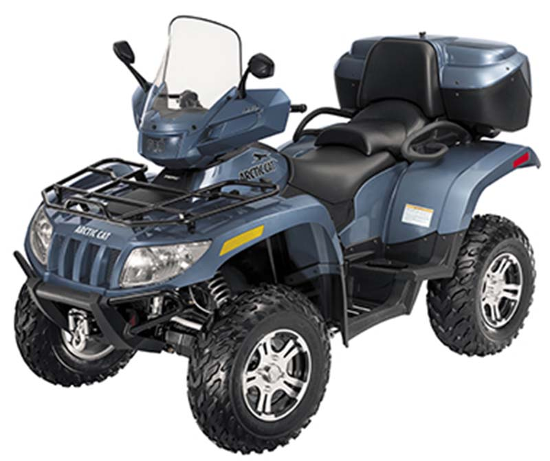 arctic cat recalls single rider and 2up atvs due to crash hazard mr product reviews. Black Bedroom Furniture Sets. Home Design Ideas