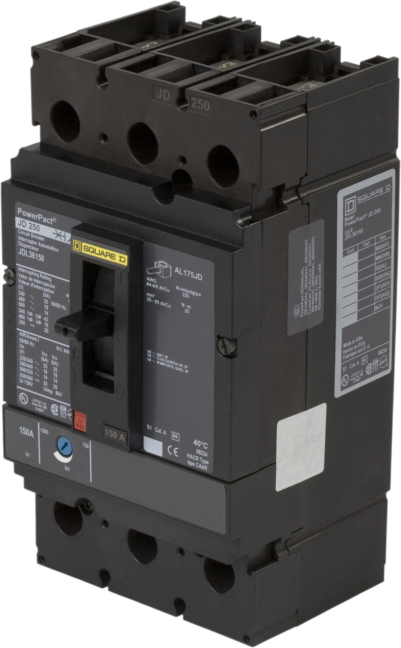 Recall.2015.15050.JD NJD JG NJG Unit MountLARGE schneider electric recalls powerpact j frame circuit breakers  at gsmx.co
