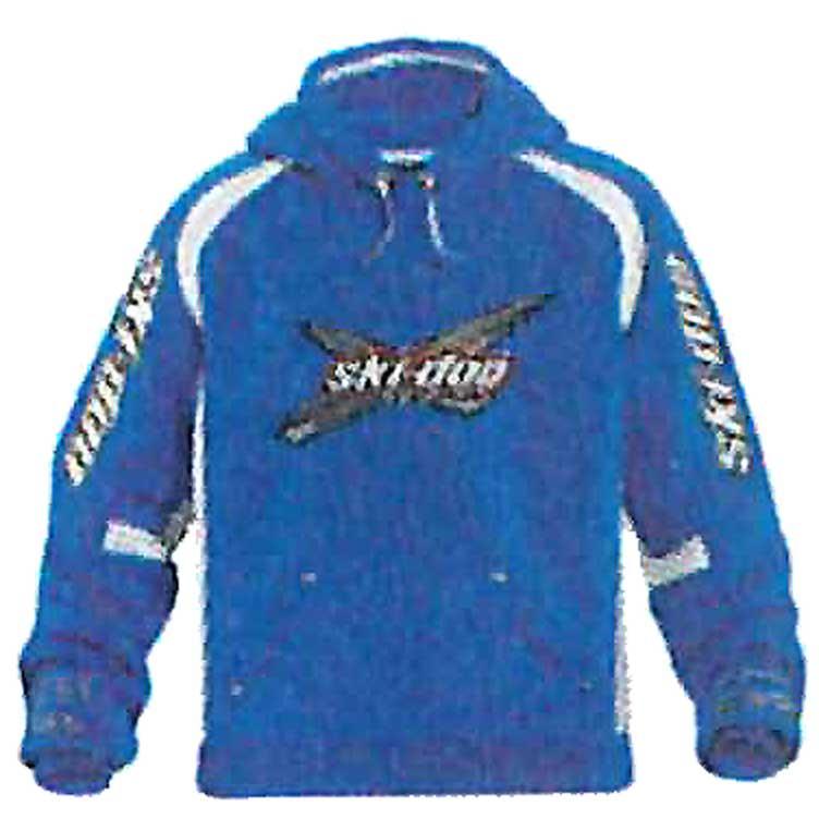 Recalled kids' hoodie