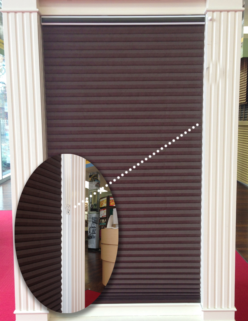 Blinds To Go : Blinds to go recalls window shades cpsc