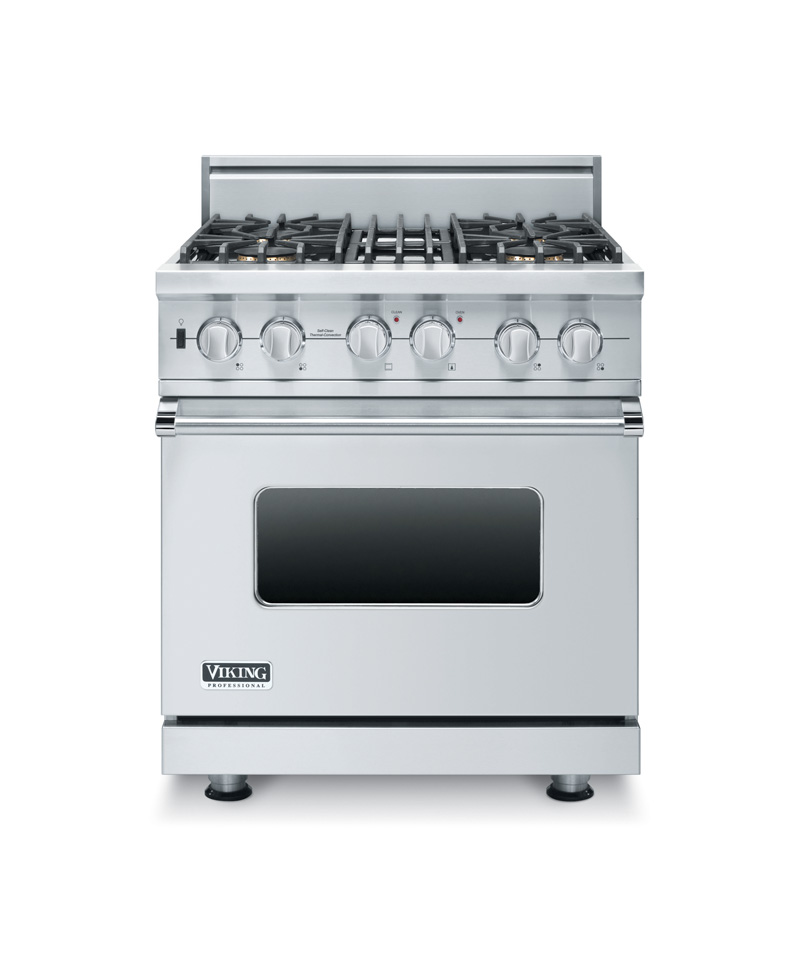 Viking Range Recalls Gas Ranges Cpsc Gov