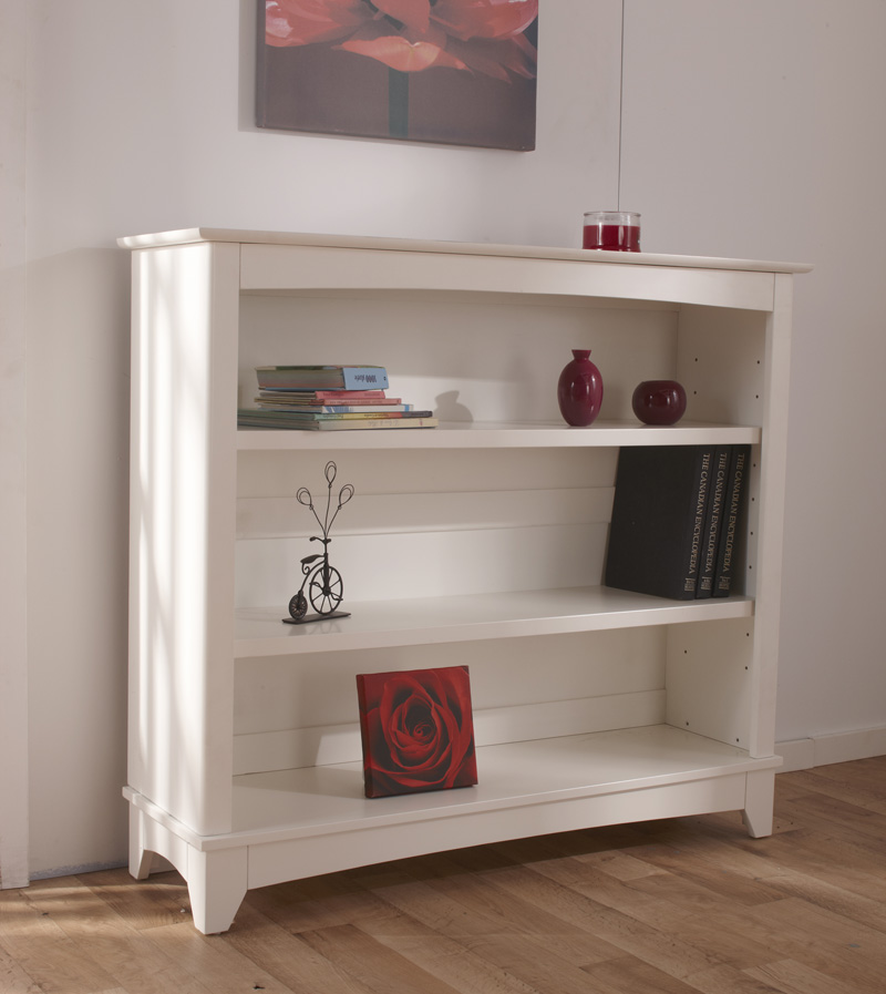 Pali Design Bookcase