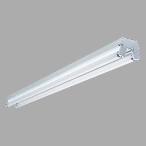 Cooper Lighting Recalls Fluorescent Lighting Fixtures | CPSC.gov