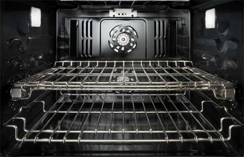 Jenn Air Microwave >> Whirlpool Recalls Jenn-Air Wall Ovens | CPSC.gov