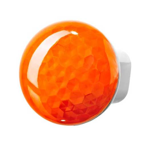 PATRULL Nightlight Orange 302.411.40