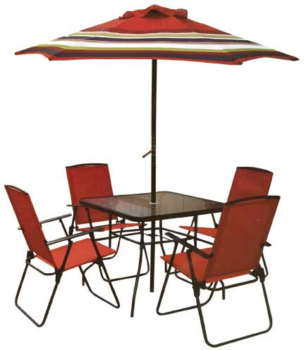 rite aid home design house of samples double wide gazebo rite aid ask home design