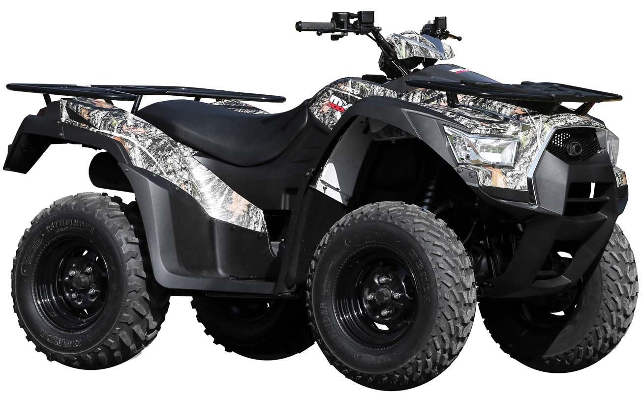 kymco recalls atvs. Black Bedroom Furniture Sets. Home Design Ideas